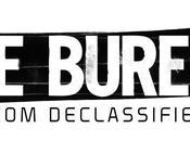 [ARRIVAGE] Press-Kit Bureau XCOM Declassified