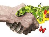 """Université d'Automne d'IEW 2013 """"Homme nature l'indispensable réconciliation"""""""