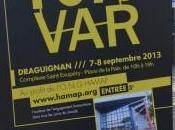 Expo Fotovar Draguignan