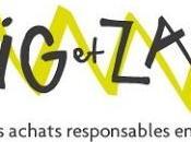 ZIGetZAG.info, future plateforme référence achats responsables Alsace