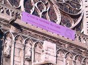 communautarisme catholique dans municipalité Vernon (Eure)