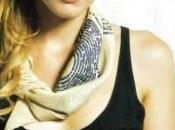 Amber Heard Bad, Blonde Beautiful