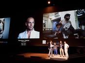 Vidéo Remise Visa d'Or Humanitaire CICR photojournaliste Sebastiano Tomada