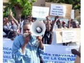 Medias publics Burkina quand l'émancipation