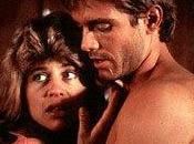 "Linda Hamilton Michael Biehn retour pour ""Terminator"
