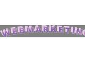 Définition jour Webmarketing