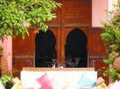 Residences tourisme maroc aussi