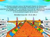 Village Convergences 2013