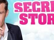 Secret Story Replay quotidienne septembre, Anais Alexia réconcilient
