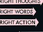 Franz Ferdinand Right Thoughts, Words, Action 2013