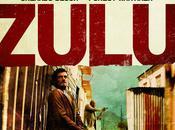 [Fiche] [Adaptation] Zulu Jérôme Salle