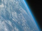 Comment repérer signes extraterrestres d'aussi loin