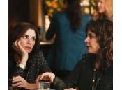 Good Wife S05E02 Bucket Photos Stills