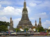 Organiser séjour Thaïlande soi-même