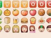 """Emojis, vous avez emojis, mais """"revisité"""" façon oeuvres d'art..."""