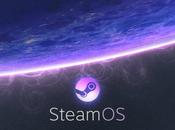 Steam dévoile SteamOS