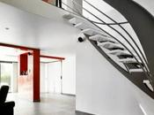 Collection: Escalier Design Mezzanine Loft