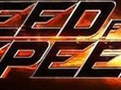 Need Speed, film découvrez bande-annonce