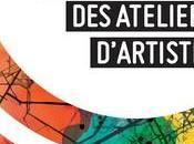 Opération Portes ouvertes ateliers d'artistes Nord, Calais Flandre occidentale