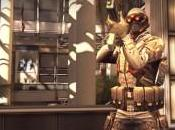 #PromoduWeekEnd Modern Combat Blitz Brigade, Order&Chaos; Online Zombiewood