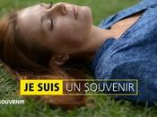 Ouverture édition Nikon Film Festival