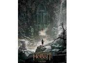 Hobbit Désolation Smaug [B.A.