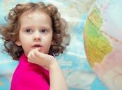 Enlèvement international d'enfant