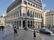 Christophe Honoré pousse portes l'Opéra Lyon