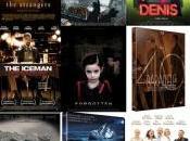 DVDtrafic Lancement onzième édition, contre critique
