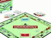 Comment États jouent Monopoly avec économies