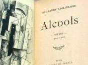 Guillaume Apollinaire dans domaine public