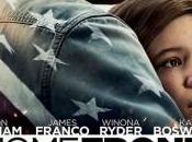 [News] Homefront trailer film écrit Stallone pour pote Jason Statham