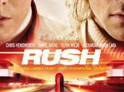 Cinéma Rush