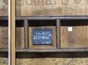 Après Père Magloire, nous visitons distillerie Boulard, dans Calvados
