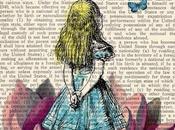 Alice Wonderland plaisir revendre