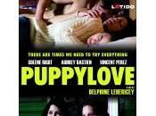 FIFF Puppylove Delphine Lehericey