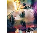 "Bande annonce ""The Necessary Death Charlie Countryman"" Fredrik Bond avec Shia LaBeouf Evan Rachel Wood"