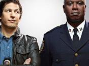 Brooklyn Nine-nine (2013): équipe rafraîchissante