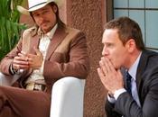 [info] Cartel nouveau Ridley Scott salles novembre
