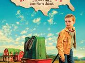 [Avis] [Adaptation] L'Extravagant voyage jeune prodigieux T.S. Spivet Jean-Pierre Jeunet d'après l'oeuvre Larsen