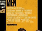 News Nouvelle bande-annonce pour «The Monuments Men»