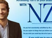 Limitless Bradley Cooper décline film série
