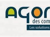 7ème édition l'Agora Comités d'Entreprise 100% sociale solidaire