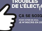 Humour dijonnais François Rebsamen