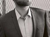 Robert Pattinson pour Vogue Magazine (Turquie)