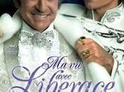 avec Liberace cinéma film d'amour masculin