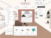 Découverte site Faubourg créateurs code réduc (sponso)