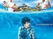 Cinéma été-là (The Way, Back), prem