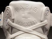 """Sneakers addict Découvrez Nike Revolution """"City Pack"""""""