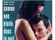 Comme étoile dans nuit René Féret (Drame, 2008)